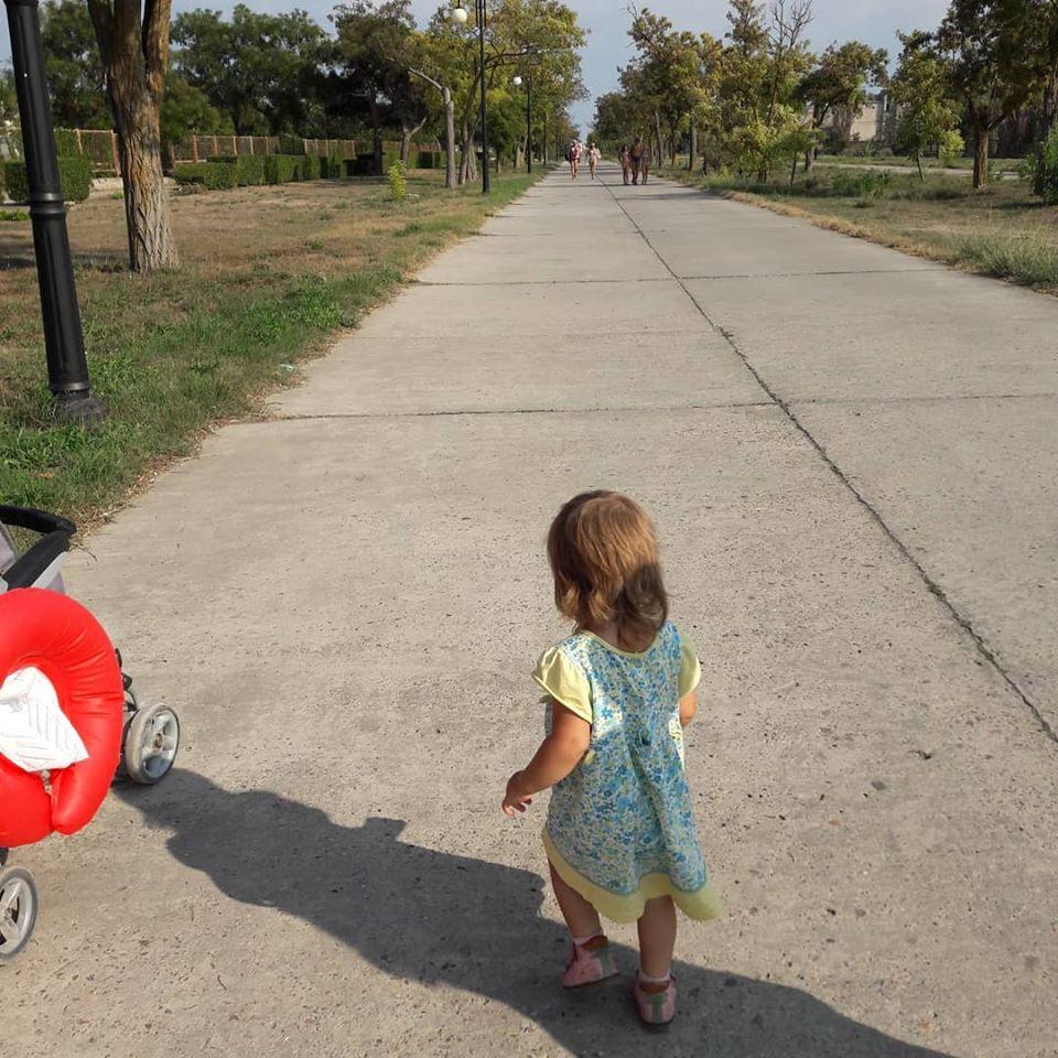 Рекомендации логопеда-дефектолога Левиной Анны С. и психолога Голубевой Ирины для ребенка 1,6 года